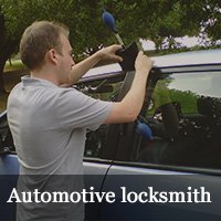 Elite Locksmith Services Leawood, KS 913-257-3487